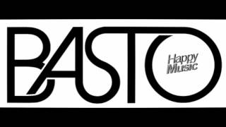 Basto - Bonny (Radio Edit)