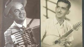 Vira e Mexe  —  Luiz Gonzaga, Jacob do Bandolim e Regional do Canhoto
