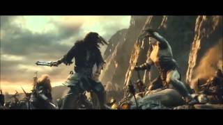 A Hero Comes Home / Thorin Oakenshield