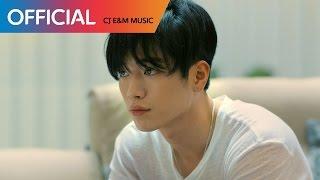 [안투라지 MIXTAPE #1] 혁오 (hyukoh) - MASITNONSOUL (맛있는술) MV