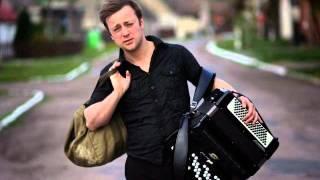 Czesław Śpiewa : Maszynka do Świerkania