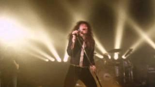 Whitesnake   Would I Lie To You