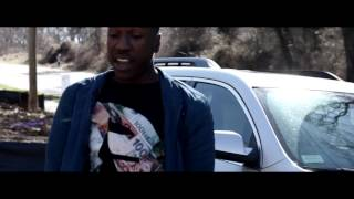"""YC """"Just Bars"""" (Freestyle) (Official Video)"""