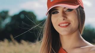 APERITIF - Żoneczka (2017 Official Video)