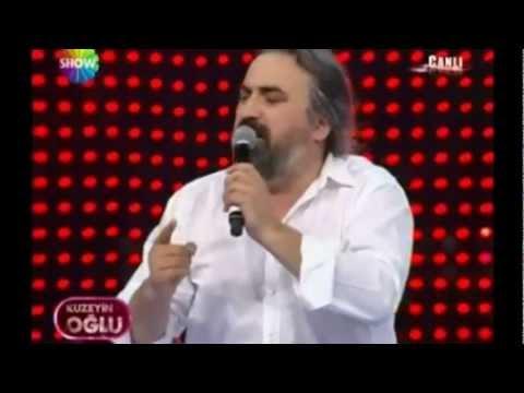 Volkan Konak; Kuvayi Milliye Şehitleri, Memleketim - Eledim Eledim (HD)
