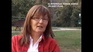 Verica Barać o tajkunima u Srbiji