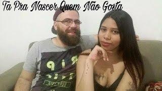 Seakret, RICCI, Rael - Ta Pra Nascer Quem Não Gosta (Juh Franco cover)