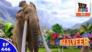 Baal Veer - Episode 106 width=