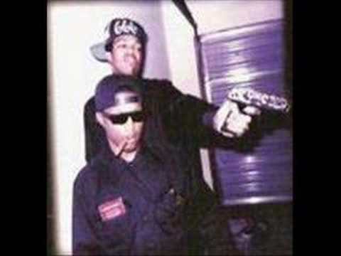 powder-three-6-mafia-aakkfordyseven