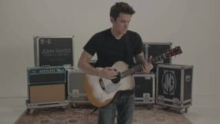 John Mayer is coming to The Schott on 4/12!