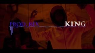 """King"" - Babyfaceray type beat, Detroit Trap Beat (Prod. REX)"