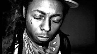 Lil Wayne-Dear Summer Collab Verse