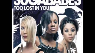 Sugababes - To Lost In You (Male Version)