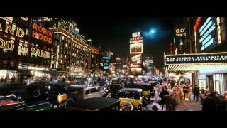 El gran Gatsby - Trailer final en español HD