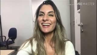 Depoimento Da Contratante Paula / Fernandinho Do Acordeon