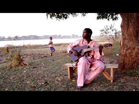 "AMBIANCE(S) Clip 4 – "" Ouagadougou, Burkina-Faso """