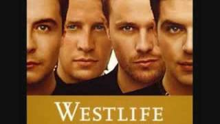 Westlife When You Tell Me That You Love Me feat Diana Ross 02 of 11