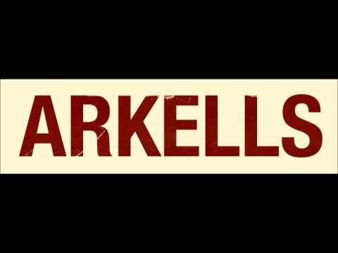 arkells-im-not-the-sun-arkellsmusic