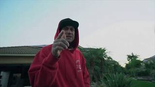 """Dloc - """"Headstrong"""" (Official Music Video)"""