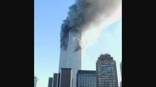 The 9/11/01, (Tribute Song from a daughter, to a Father.) September 11, 2001