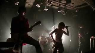 Live Movie/Hale-Bopp【short version】