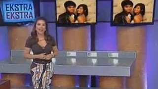 Jamich on Rated K