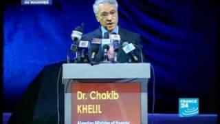 Algérie : Bilan mitigé pour la conférence sur le Gaz