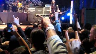 "DANZIG LEGACY live! ""Devil's Plaything"" from Austin, Texas"