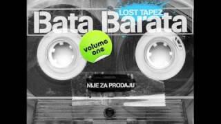 Bata Barata-Mnogo si kool feat. Hartmann