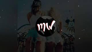 CandyCrash x MaTh Wave - We Are Back (Original Mix)