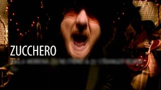 Zucchero - Baila Morena (DJ Nejtrino & DJ Stranger Remix)
