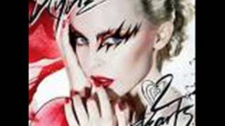 many imitators only 2 inspirations muchos imitadores solo 2 inspiraciones Madonna y MJ