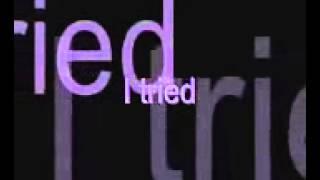 Lyrics  Incomplete   Backstreet Boys