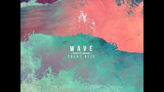 Shane Reis-Wave feat. Shang-High & Dillis (OFFICIAL LYRIC VIDEO)