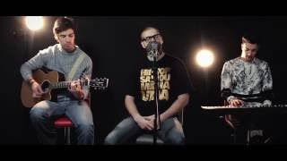 RIJO - AMOR IMPOSSÍVEL (Versão Acústica)