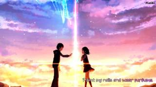 〖Nightcore〗 Heart Attack (Switching Vocals Cover)