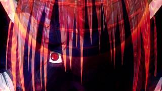 TrippyThaKid X Dylan Ross - PsychTest