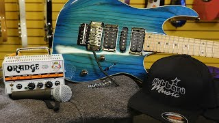 Giving the Gift of Music | Hubbard Music | Shop Local Mahoning Valley