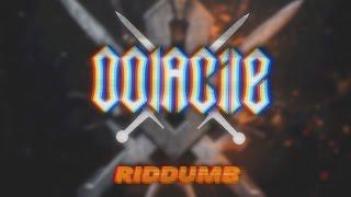 Oolacile - Riddumb [TEASER]