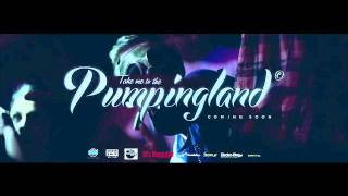 DJ YURBANOID Presents M-THRILL Blade Sound