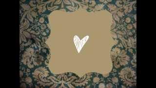 Lucha de gigantes - Nacha Pop // Letra (Lyrics)