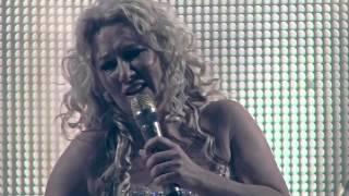 MARIA LISBOA - Maria Vai Com Todos - ( Vídeo Oficial ) 2015