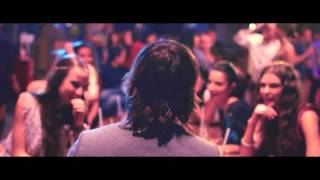 Borixon feat. Porchy - Don't Fuck With Me REMIX (prod. PLN.BEΔTZ) VIDEO MASHUP
