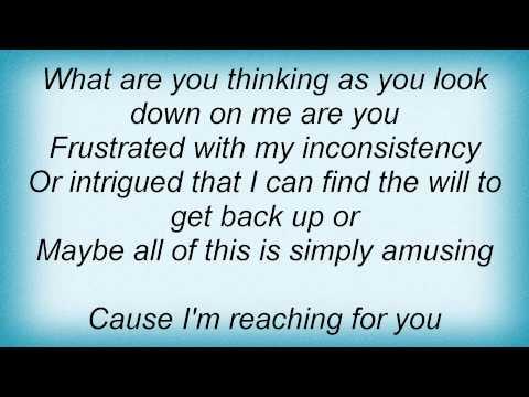 lifehouse-fool-lyrics-megan-gaulding