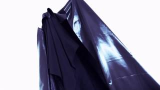 BM BEATA MERETRIX Whispers official video