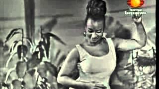 Celia Cruz   La Jaibera