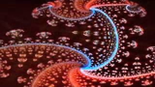Vacuum Cleaner Sounds, Kirby Vacuum Baby  Sleep Relaxation, Recharge Dilithium Crystals Hoover  asmr