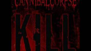 Cannibal Corpse-Make Them Suffer 8-Bit