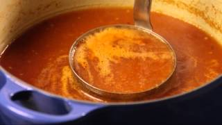 How to Make Garden Fresh Tomato Soup | Allrecipes.com
