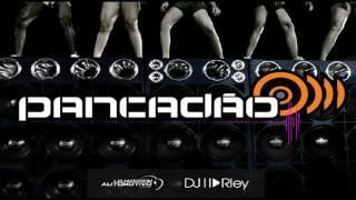 Elas Gostam | MC Kevinho MC Davi | Remix Pancadão | Alisson Mix